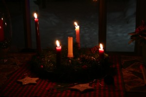 adventwreath