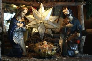 nativity08