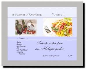 cover-for-a-season-of-cooking-volume-1